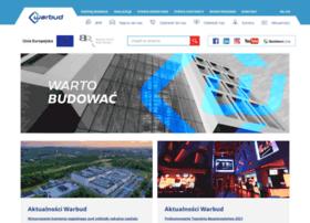 warbud.pl