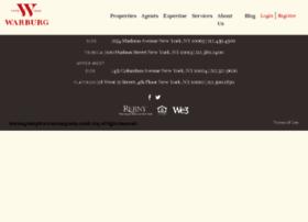 warburg.wpengine.com
