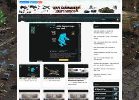 warcommanderbestvideos.blogspot.pt