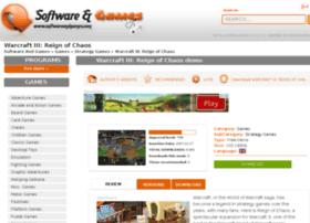 warcraft-3-reign-of-chaos.10001downloads.com