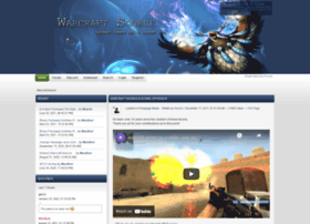 warcraft-source.com