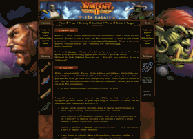 warcraft2.kalais.net