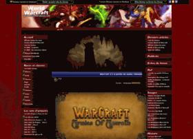 warcraft3france.com