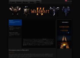warcraft4.ucoz.com