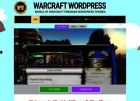 warcraftwordpress.com