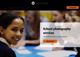 ward-hendry.com