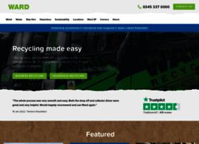 ward.com