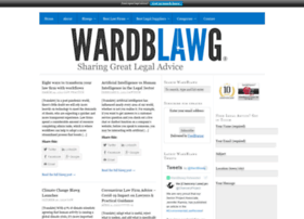 wardblawg.com