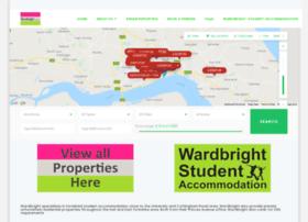 wardbright.co.uk