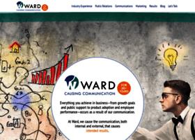 wardcc.com