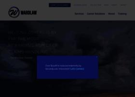 wardlawclaims.com
