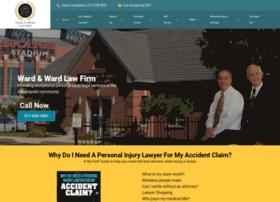 wardlawfirm.com