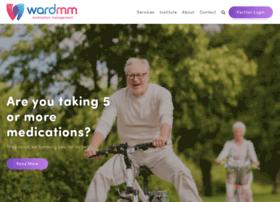 wardmm.com.au