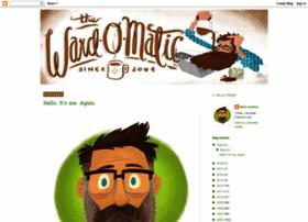 wardomatic.blogspot.ru
