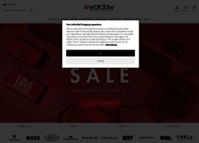 wardow.co.uk