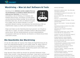 wardriving-forum.de