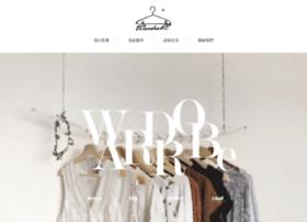 wardrobe-store.com