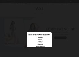 wardrobemess.com