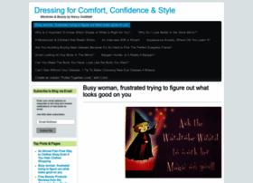 wardrobewiz.com