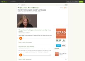 wardstudio.podbean.com