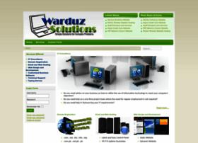 warduz.com