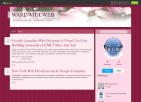 wardwideweb.podbean.com