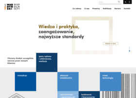 wardynski.com.pl