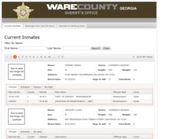 warecoga.offenderindex.com