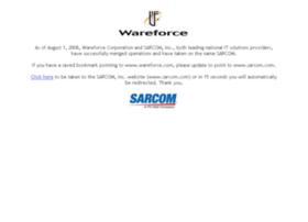 wareforce.com