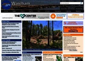 wareham-ma.villagesoup.com