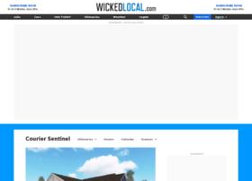 wareham.wickedlocal.com