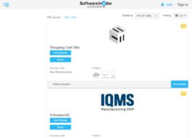 warehouse-management.findthebest.com