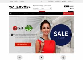 warehouse.iqit-commerce.com