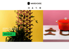 warehouse.thefederal.co