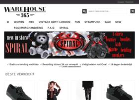 warehouse365.nl
