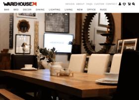 warehouse74.com