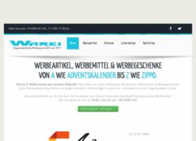 wareishop.de