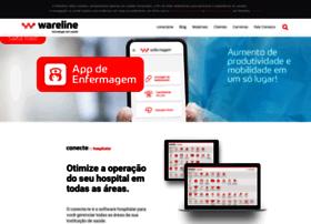 wareline.com.br