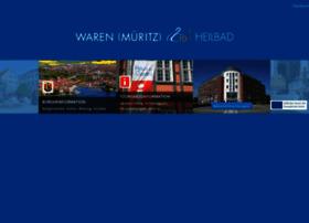 waren-mueritz.de