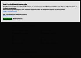 waren-mueritz.stadtbranchenbuch.com