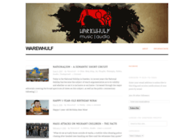 warewhulf.wordpress.com