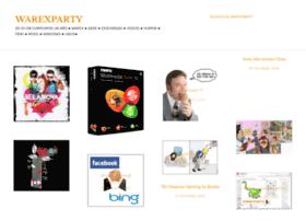 warexparty.wordpress.com