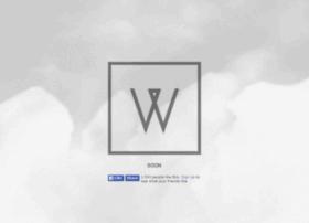 warfacelisbon.com