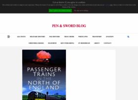 warfaremagazine.co.uk