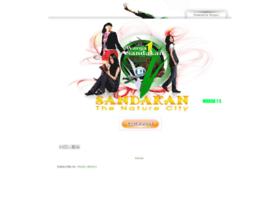 Warga1sandakan.blogspot.com