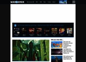 wargamer.com