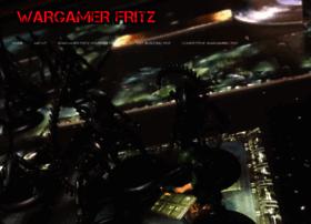 wargamerfritz.com