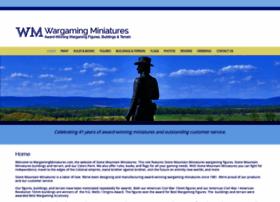 Wargamingminiatures.com