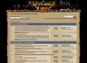 warhammer-empire.com