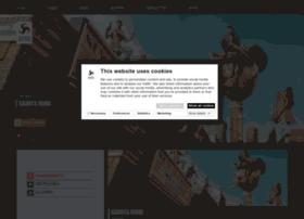 warhammer.deepsilver.com